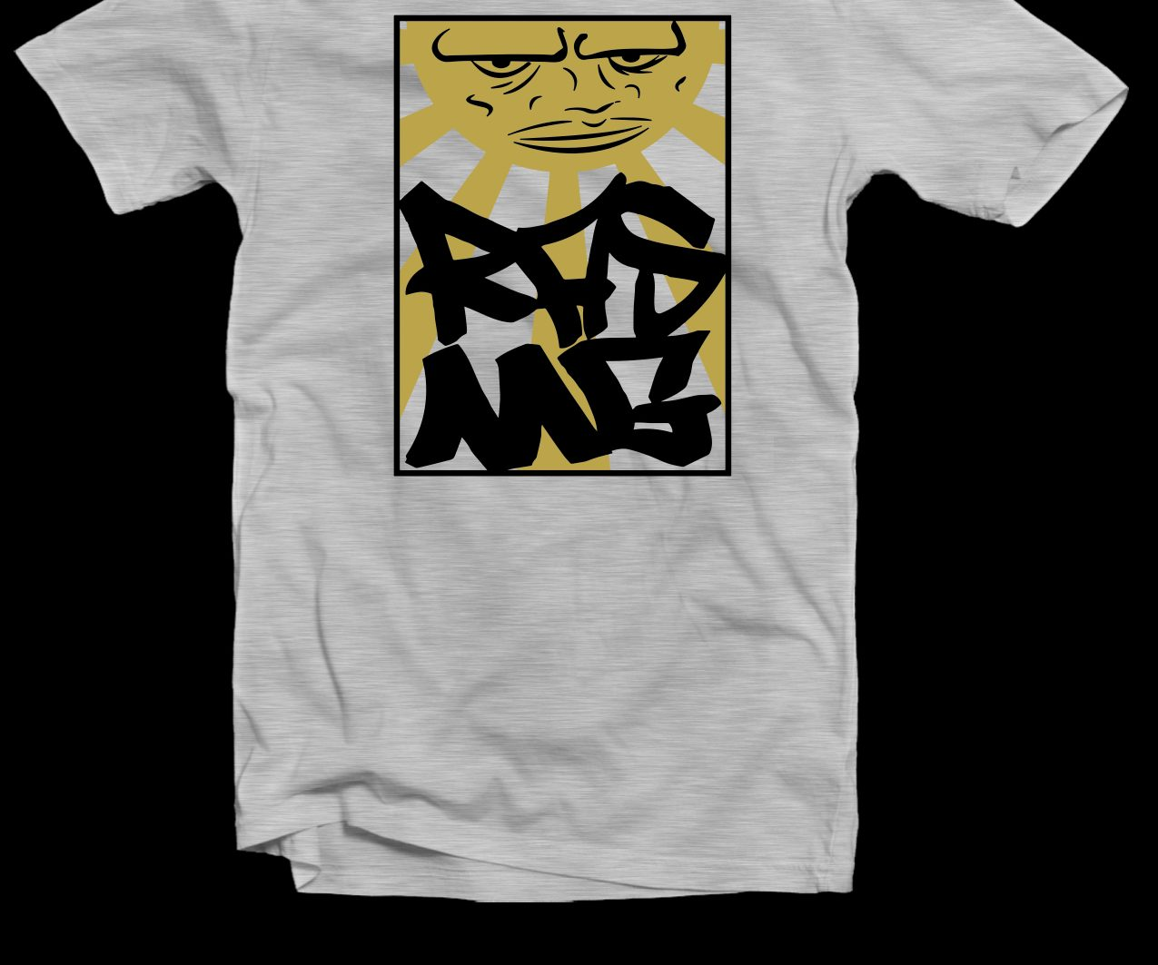 RAS-MG_SUN_gray_tshirt