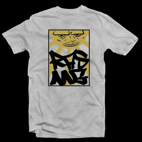 RAS-MG_SUN_gray_tshirt